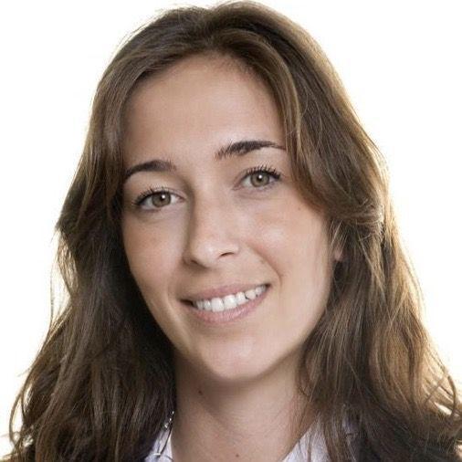 María Sánchez Santana