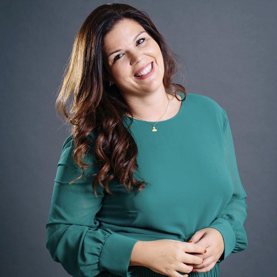 Carmen Artiles Moraleda