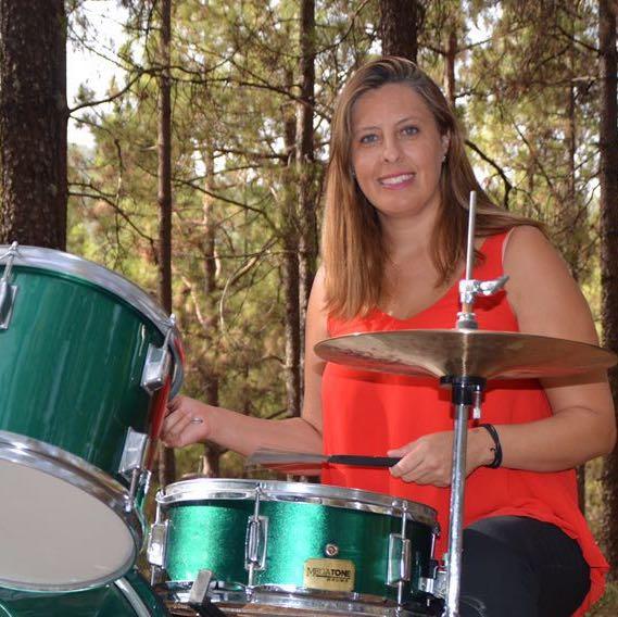 Amelia José Gutiérrez Cano
