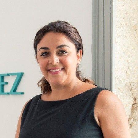 Fayna Pérez Quintana