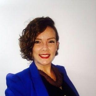 Carolina Curbelo