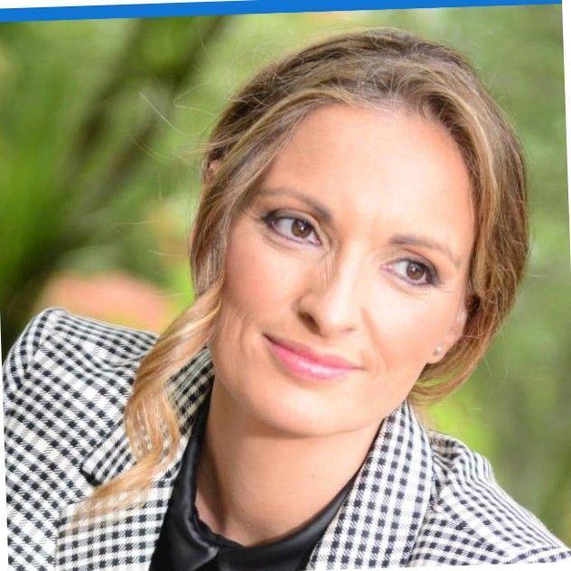 Serena Prados