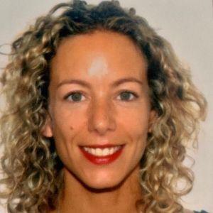 Silvia Zorita Hernández