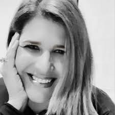 Vanessa Cortés