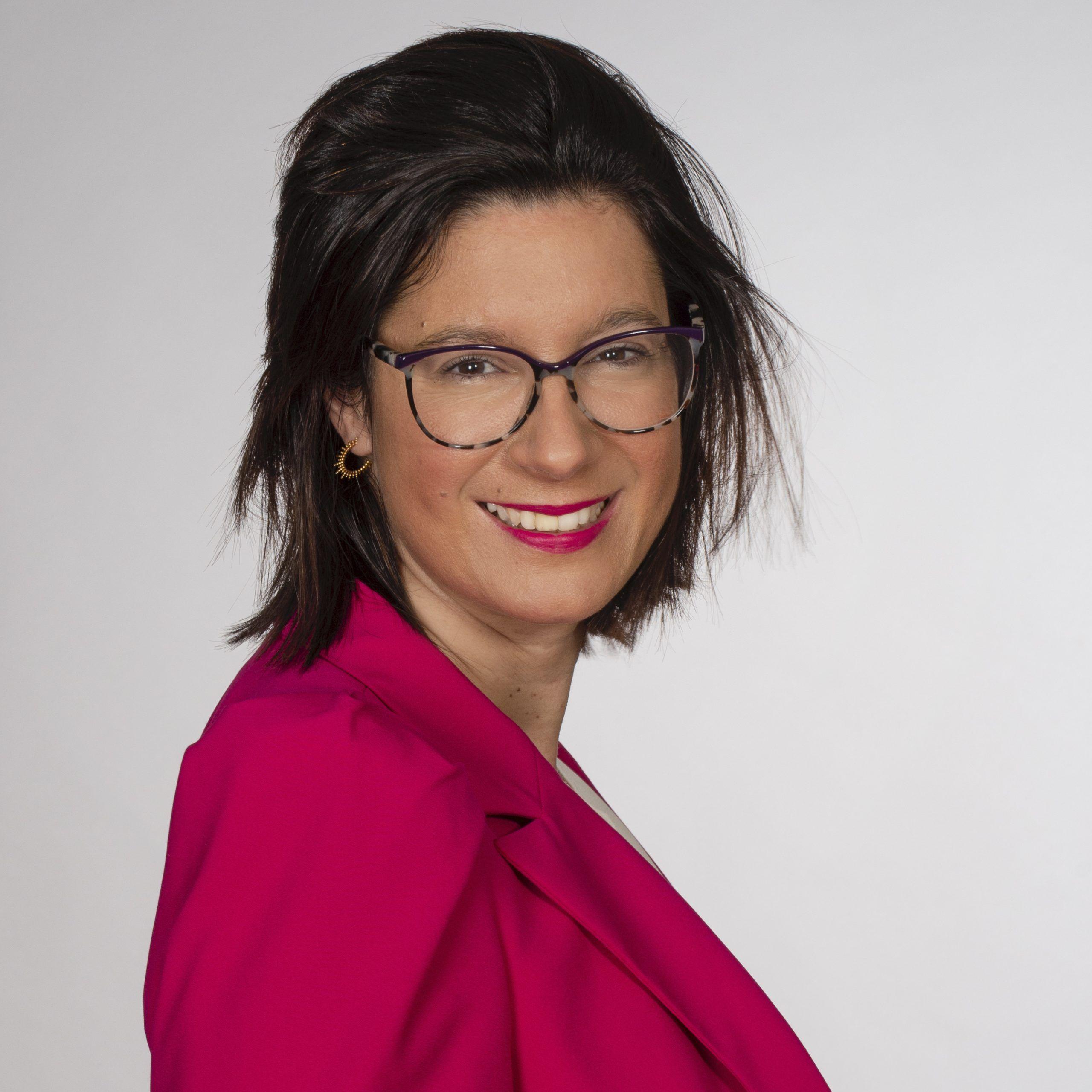 Margarita Ramos Topham