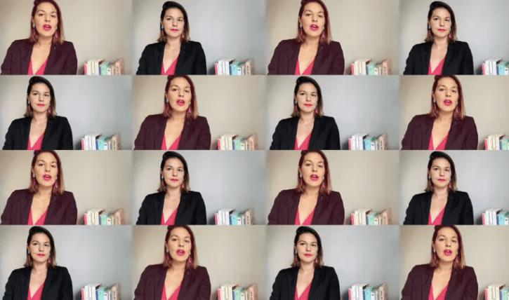 NEW Tu Target 2 – Qué es el Buyer Persona, con Minerva Pérez