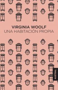 ensayo femenino virginia woolf